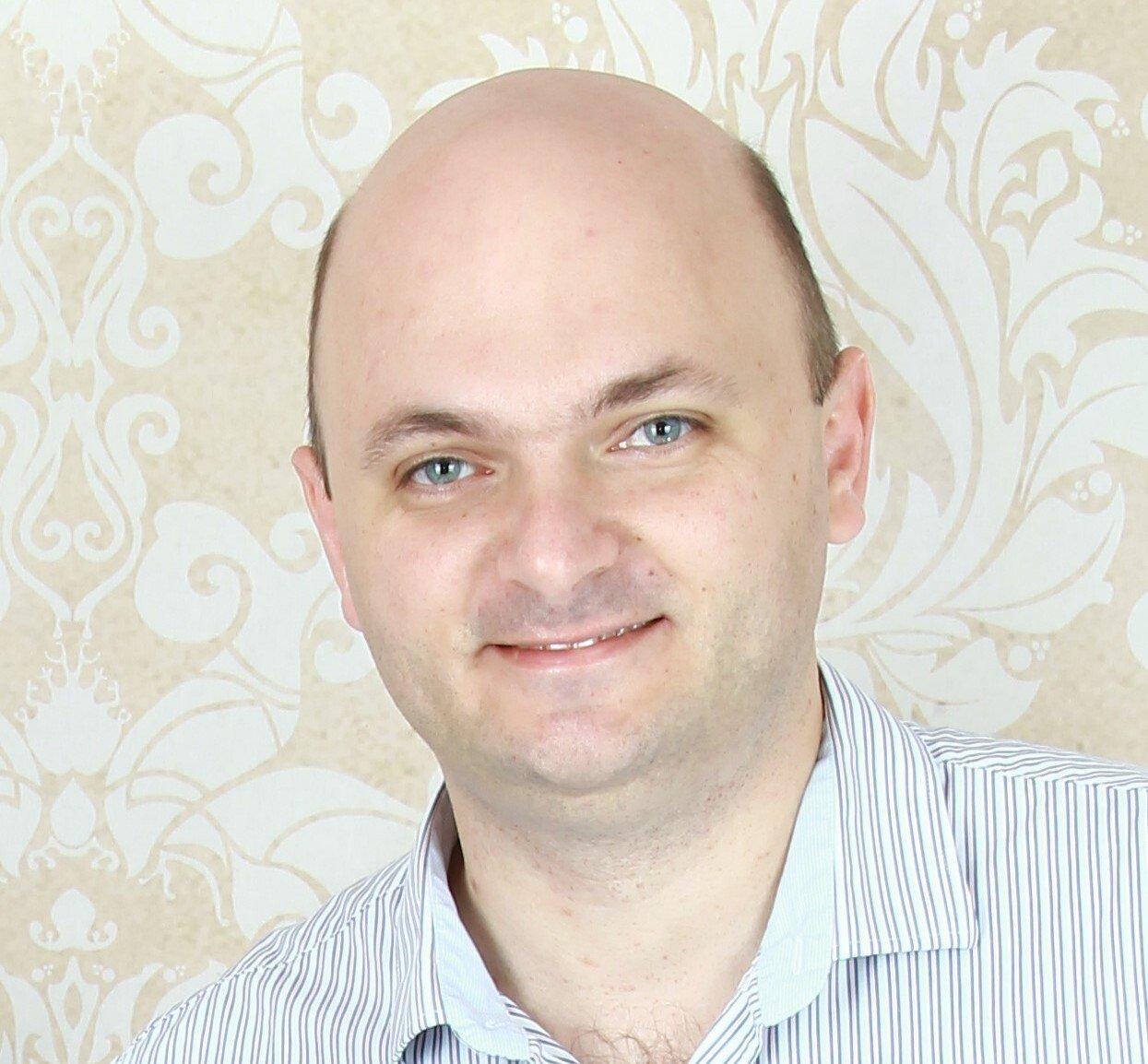 Cristian Kumm - Cliente Previdência Magnetis (1)