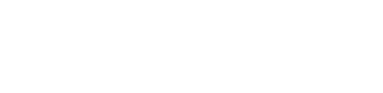 Logo _branco