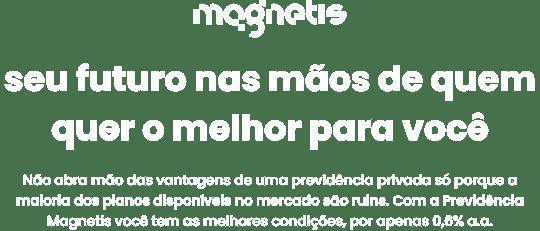Titulo - Previdência_escuro7