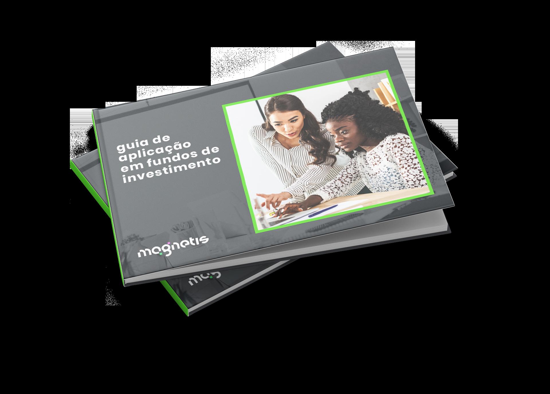 ebook fundos de investimento guia