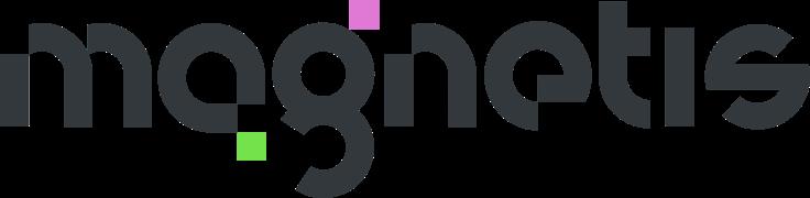email-signature-logo-magnetis-2018