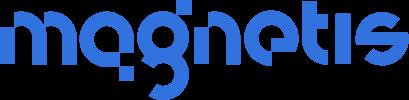 logo_azul_409x100