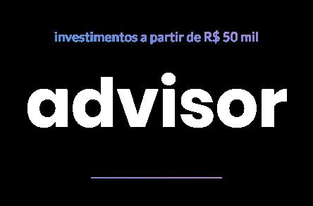 Advisor_segmento_2