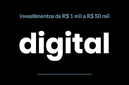 digital_segmento_1